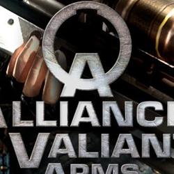 Alliance of Valiant Arms(AVA)攻略掲示板