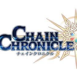 chainchronicle3