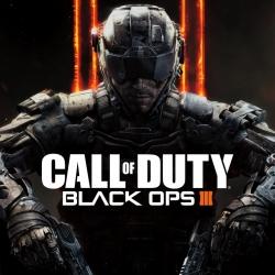 コールオブデューティ:ブラックオプス3(CoD:BO3)攻略掲示板