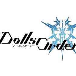 no_folder