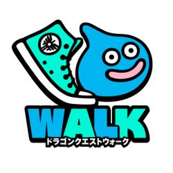 dqwalk