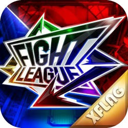 fightleague
