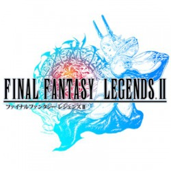 finalfantasylegend2