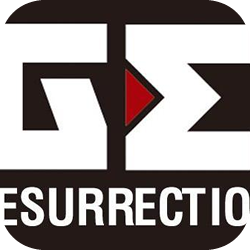 geresurrection