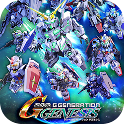 gundamggenerationgenesis