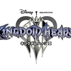 kingdomhearts3