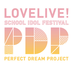 lovelivepdp