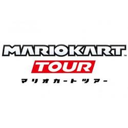 mariokarttour