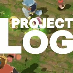 projectlog