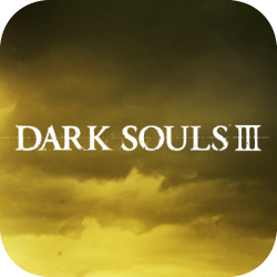 DARK SOULS III(ダークソウル3)攻略掲示板