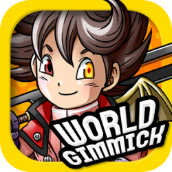 worldgimmick