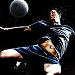 soccerlove