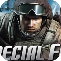 specialforce2