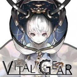 vitalgear