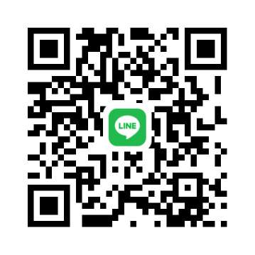 273_70533_20200321232511PM.jpg