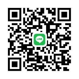 273_70533_20210922175125PM.jpg