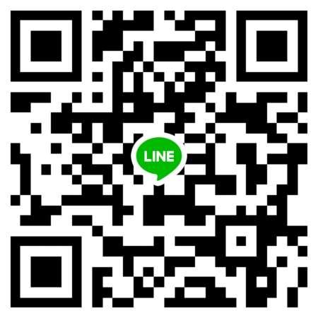 32_30528_20200202183259PM.jpeg