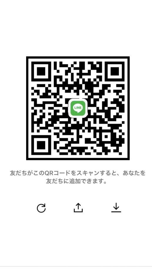84_179_20201106105244AM.jpeg